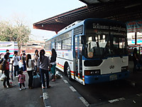 Dscf9031