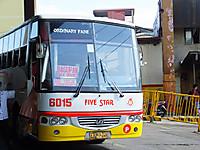 Dscf1693