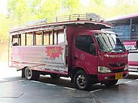 Dscf2448
